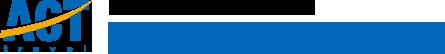 海外旅行・国内旅行専門サイトアクトトラベル株式会社