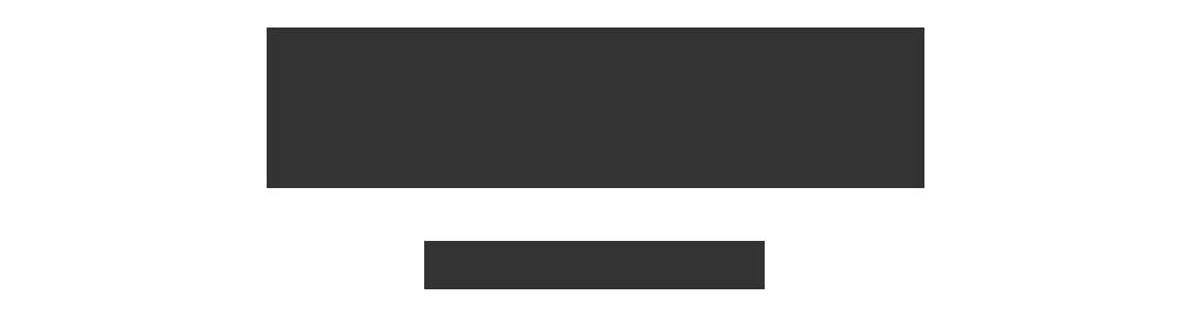最新おすすめ情報&お知らせ