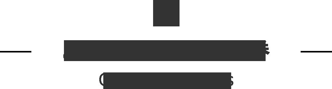 おすすめ海外航空券