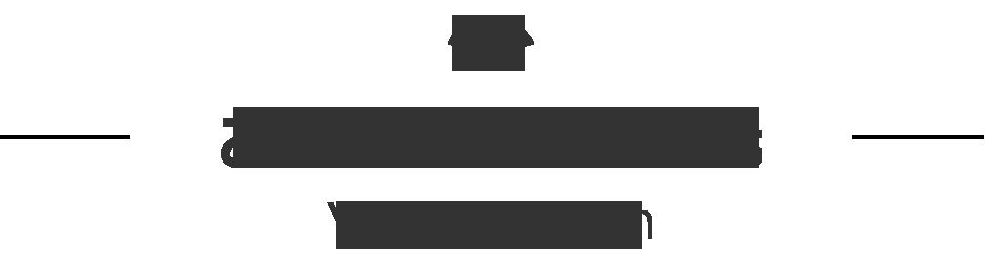 おすすめ訪日観光