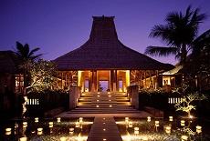 hotelbangkok