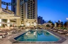 hotelsaigon