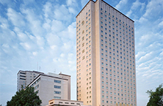 hotelpekin